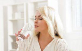 Худеем: 6 полезных привычек