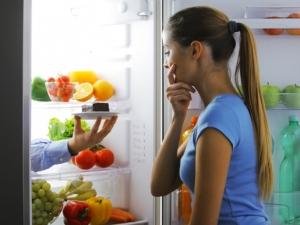 Эксперты рассказали о самом простом способе сбросить вес