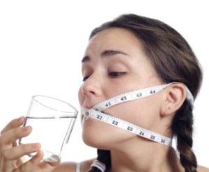 Эксперты разоблачили самые вредные советы для похудения