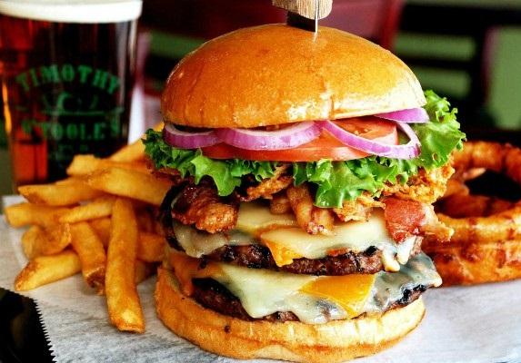 Ученые назвали самые сложные дни во время диеты
