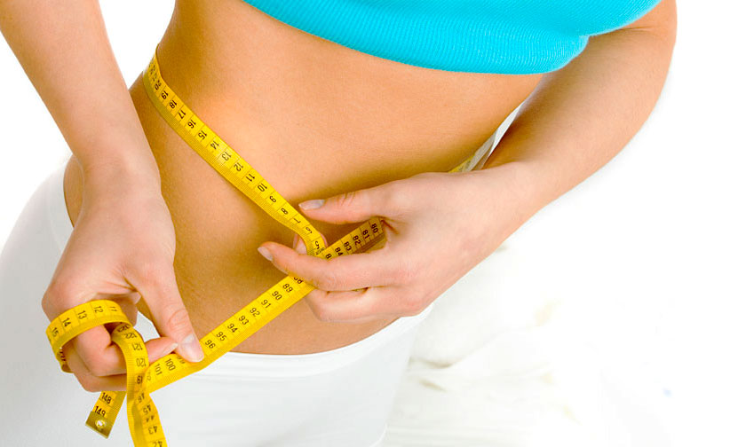 Почему на фруктах не удается похудеть