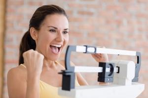 Ученые объяснили, почему похудевшие люди набирают вес вновь