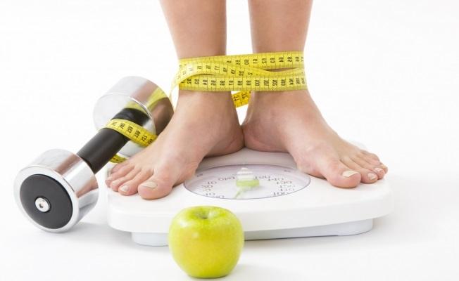 Открыт секрет быстрого похудения