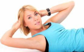 Ученые рассказали, как похудеть и не набрать килограммы вновь
