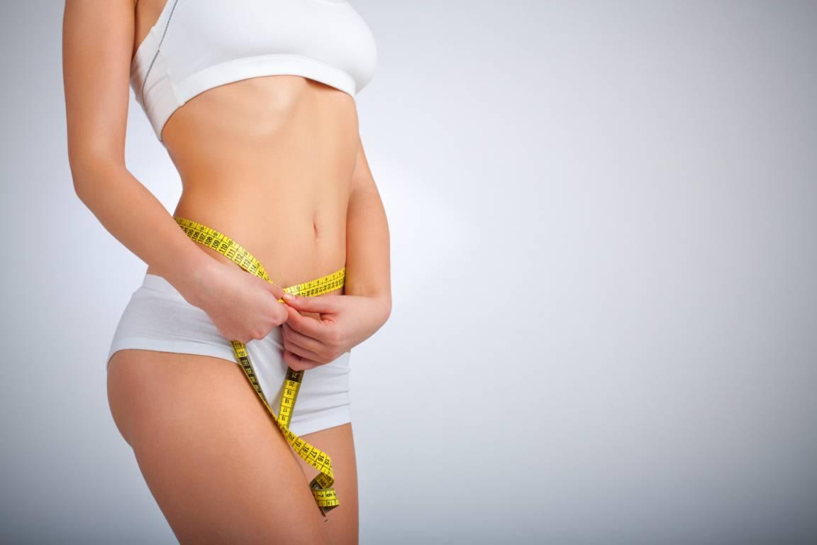 Как похудеть без лишних усилий?