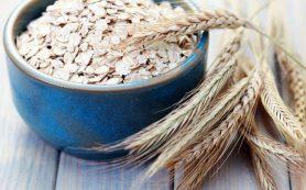 Овсяная диета: быстрый эффект без вреда для организма