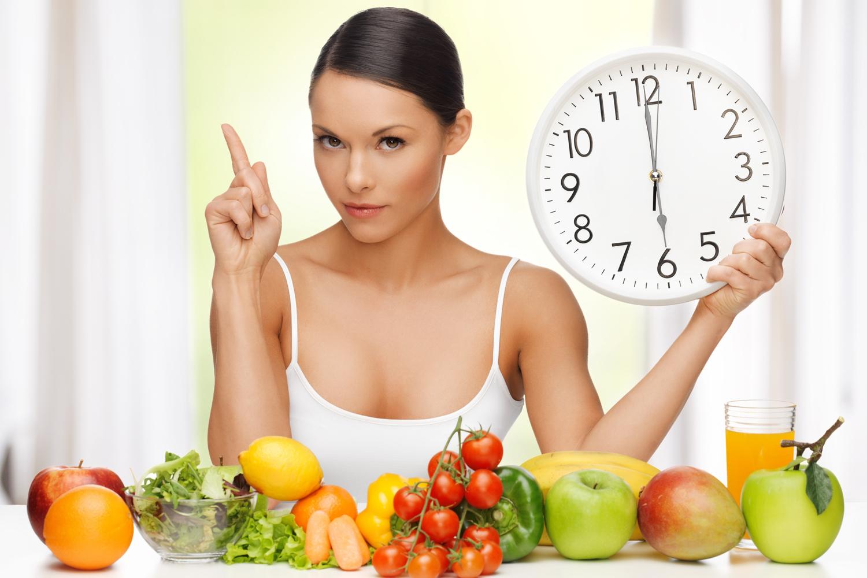 7 продуктов для зимней диеты