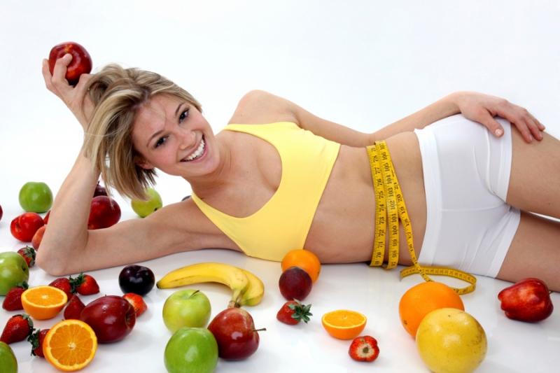 5 способов сжечь лишние калории, не напрягаясь