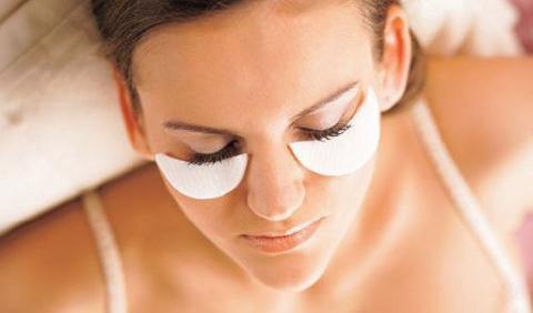 6 способов избавиться от мешков под глазами