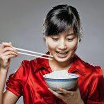 Китайская диета: просто и доступно