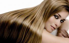 Окрашивание волос: как сделать ущерб минимальным