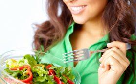 Разгрузи организм по новой детокс-диете