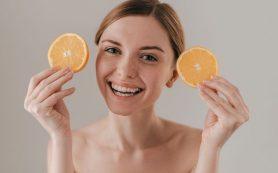 Косметические проблемы. Какие витамины нужны нашей коже?