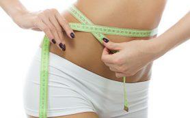 Ананас и папайя способствуют снижению веса