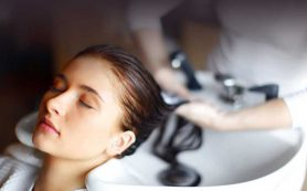 Индийские рецепты для быстрого роста волос- это самое лучшее, что придумал человек на пользу своей шевелюре