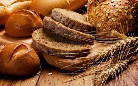 Ученые: белковая диета спасает от сахарного диабета 2-го типа