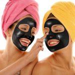 Чем полезны народные маски для лица