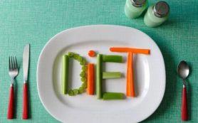 Разоблачены популярные мифы о диетах