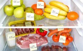 Чтобы похудеть, не обязательно считать калории, говорят специалисты