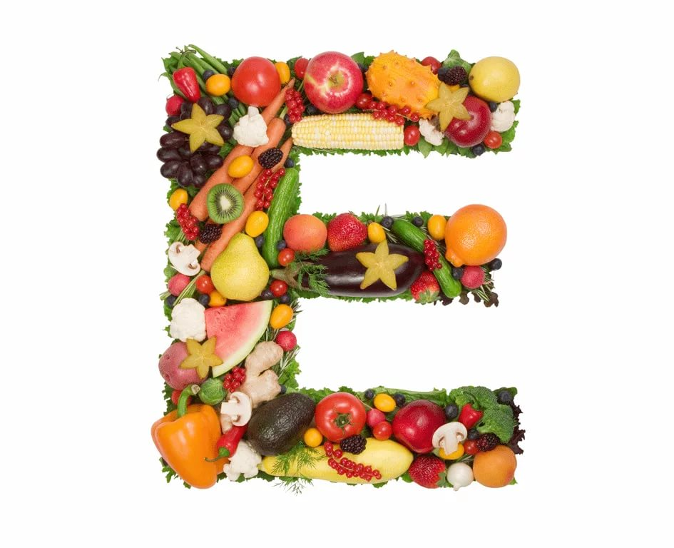 vitamin e Vitamins are substances that your body needs to grow and develop normally vitamin e is an antioxidantit plays a role in your immune system and metabolic processes good sources of vitamin e include vegetable oils margarine.