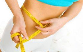 Как наладить обмен веществ для похудения
