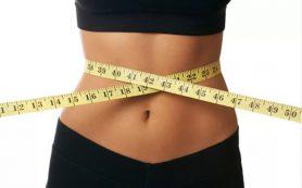 Советы желающим похудеть