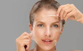 5 косметологических процедур, которые нельзя делать дома