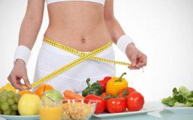 Назван простой секрет избавления от лишнего веса
