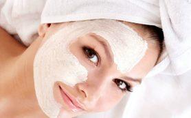 Омолаживающая маска для лица: остановим время!