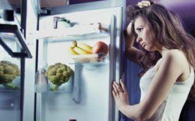 Пять привычек в питании, которые добавляют вес