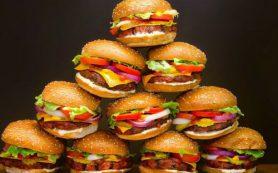Что нельзя кушать, если хотите похудеть