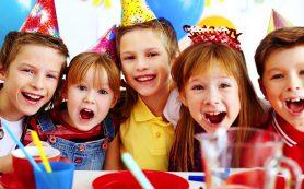 Ежегодный королевский бал в честь Дня Рождения: 5 советов идеального меню для принцесс.