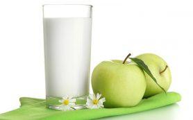 Кефирная диета: что важно помнить