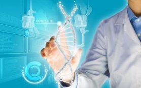 Косметику лучше подбирать не по типу кожи… а по генам