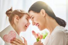 Как воспитывать детей, не обесценивая их: советы эксперта