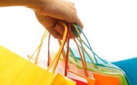 Исследователи сравнили нагрузку от шопинга с марафоном