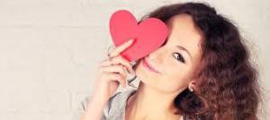 Сила мысли: 10 способов научиться любить себя
