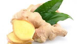 Как похудеть и очистить организм с помощью имбиря: 6 рецептов