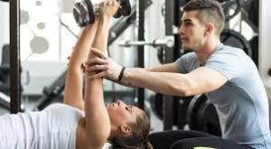 Врачи рассказали, когда лучше всего тренироваться, если вы хотите похудеть