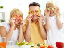 Особенности питания в жару: что советуют диетологи