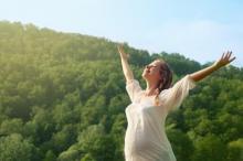 Любовь и физиология: какие гормоны счастья управляют здоровьем