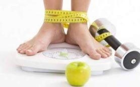 Ученые рассказали, что делать, чтобы забыть о диетах навсегда