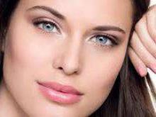 Использование косметики может привести к страшным последствиям