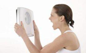 Развенчаны самые распространенные мифы о похудении