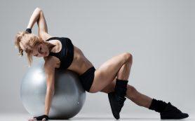 Как похудеть, чтобы не выглядеть старше: 4 проверенных способа