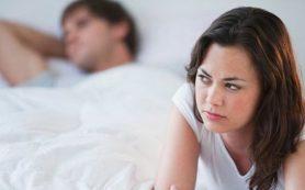 Психологи рассказали, когда начинается кризис брака