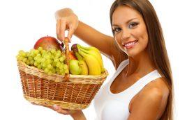 Диета для очищения и похудения: минус 3 килограмма за неделю!