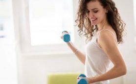 Перезагрузка сознания: 7 главных ошибок фитнес-тренировок