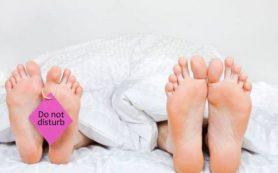 Какие гормоны отвечают за либидо у женщин?
