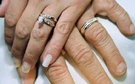 Семейное счастье: шесть женских и мужских секретов